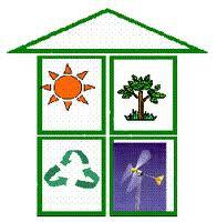 Building green in Nanaimo