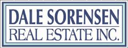 Dale Sorensen Real Estate is proud of The Hughes Team!