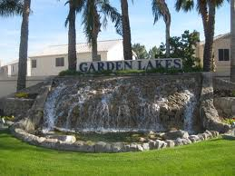 Homes For Sale In Garden Lakes Avondale Az