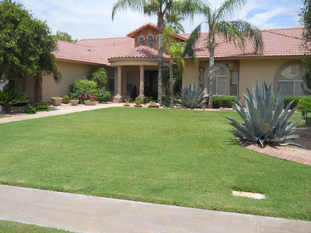 4 bedroom homes for sale in spyglass estates mesa az 85215
