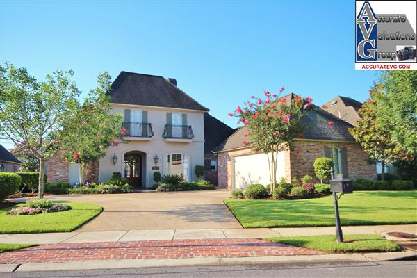 the lakes at highland homes photo gallery baton rouge real