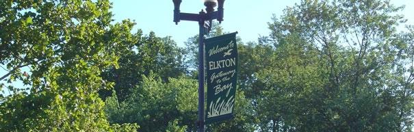 Elkton, MD