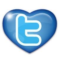 Follow Charita Cadenhead on Twitter
