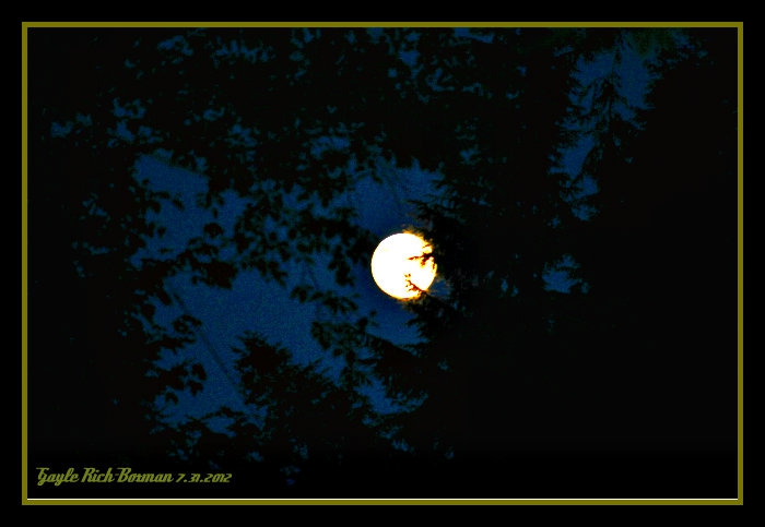 full moon 7.31.2012-gayle rich-boxman