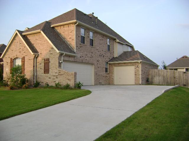 Townhouses For Rent In Dallas Tx