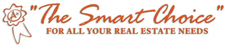 Port Orange Realtor logo (copyrighted)