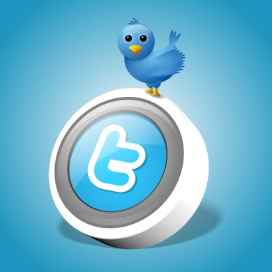 Twitter graphic - Best Agent Business