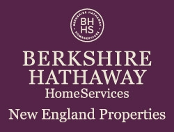 Berkshire Hathaway Homes Services New England Properties