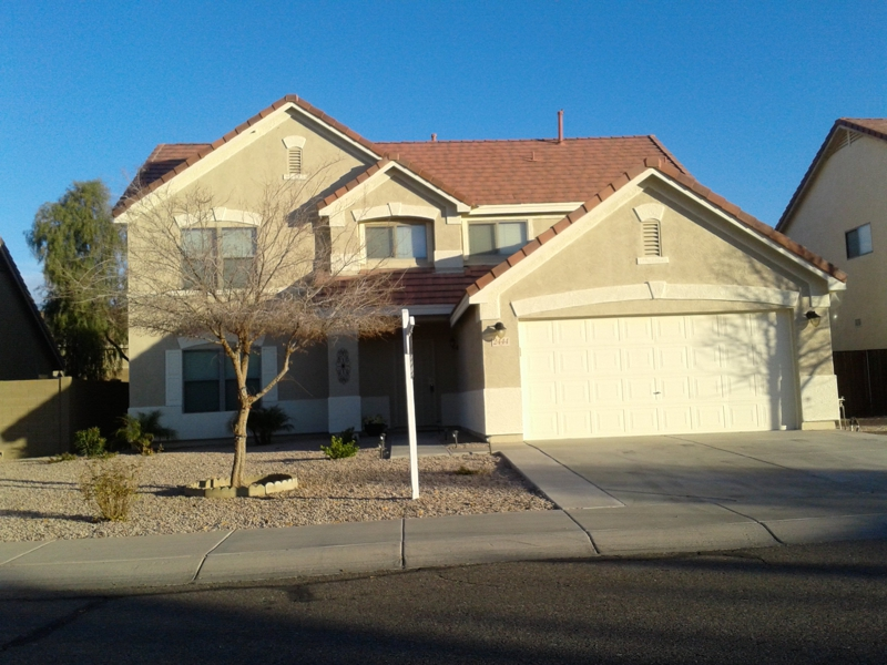 Cooper commons house for rent gilbert az call 480 38 for Cooper rentals