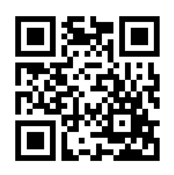 Scan and Connect with Cheryl Clayton