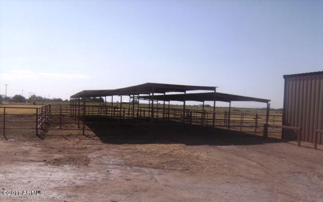 Horse properties in casa grande arizona casa grande for Grande casa ranch