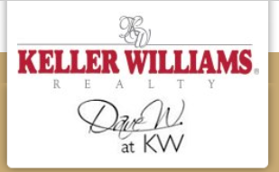 Keller Williams Realty, Palm Springs, CA