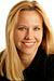 Tanya Kulaga, Realtor CRS, ABR, GRI, Realty Executives, Hedges Real Estate, Lawrence, KS buyers sellers listing selling agent
