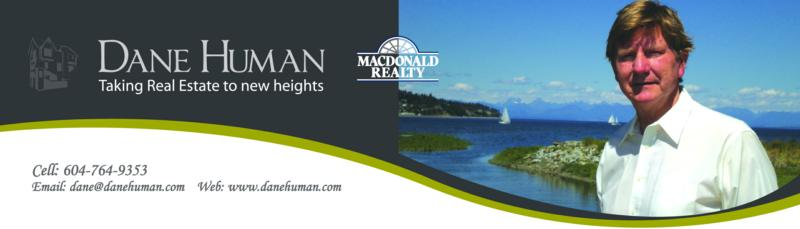 Buy Sell West Vancouver house