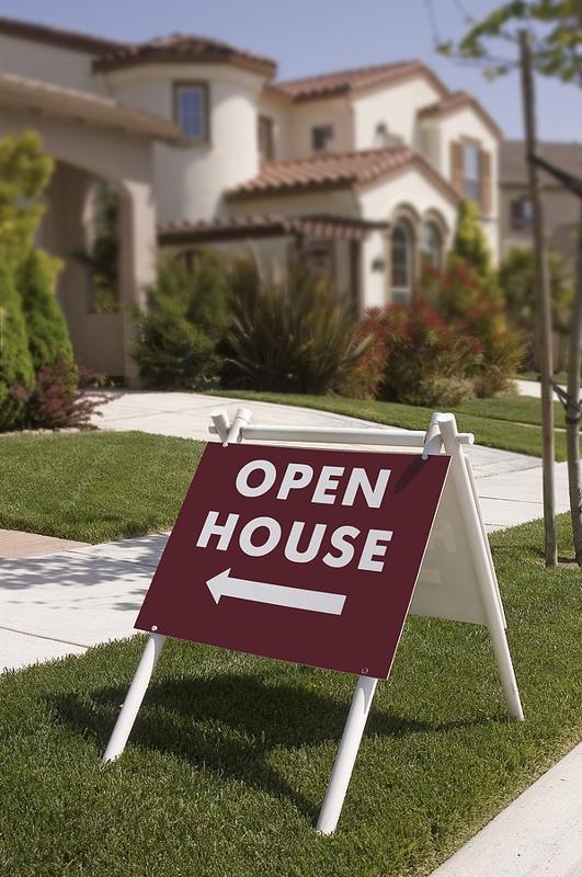 Homes For Sale in 95747 - West Roseville Real Estate Agent