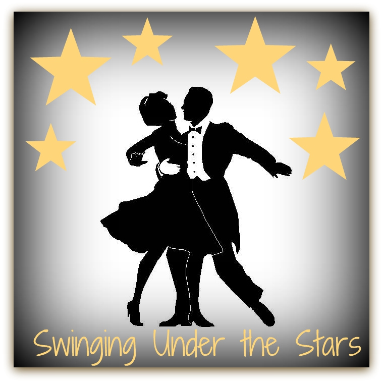 Hickory NC: Swinging Under the Stars