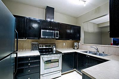 Brookwood condominiums 18930 bothell everett hwy k 102 for Brookwood kitchen cabinets