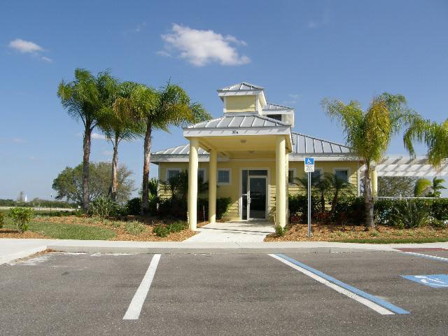 Bimini Bay Apollo Beach, FL