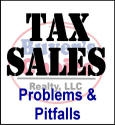 Class Tax Sales: Problems and Pitfalls