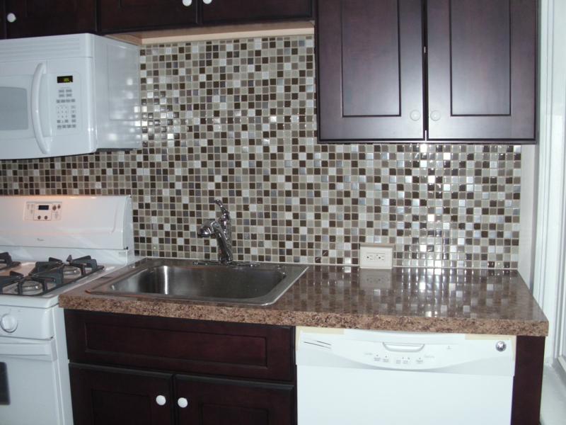 Lancaster City Apartment For Rent 437 N Queen Street