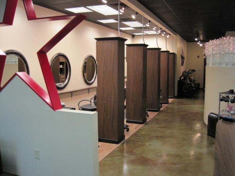 wilmington nc hair salon salons stylists. Black Bedroom Furniture Sets. Home Design Ideas