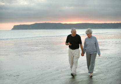 Maturity Matters newsletter, for Seniors and Boomers for Greater Victoria