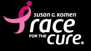 Race for the Cure - Denver