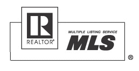 Realtor MLS Logo Tallahassee Multiple Listing Service