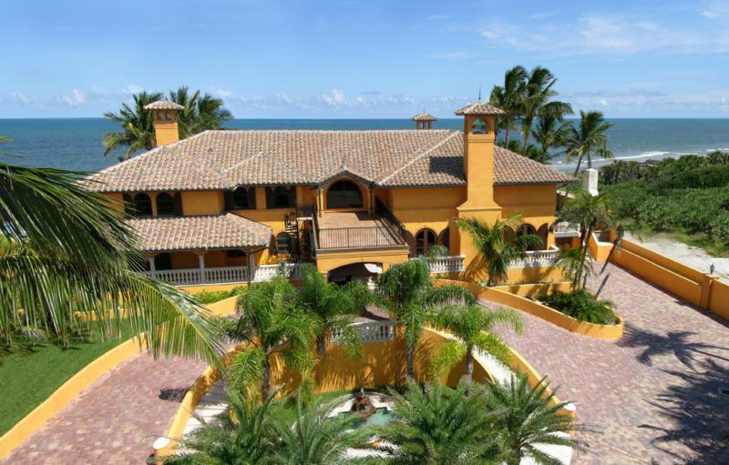 vero beach florida oceanfront homes for sale