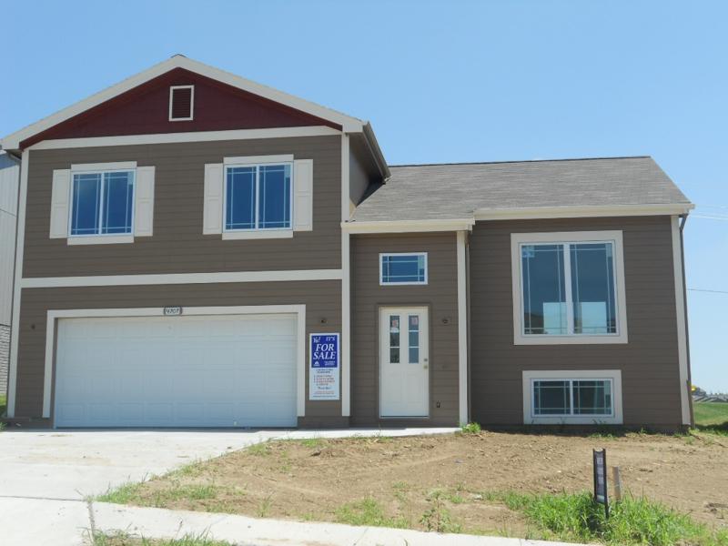Omaha Homes | Celebrity Homes Omaha - From $120k's