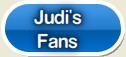 Judi Monday's Raving Fans