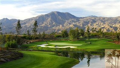 The Madison Club >> The Madison Club La Quinta Luxury Golf Re Defined