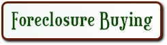 foreclosure buying