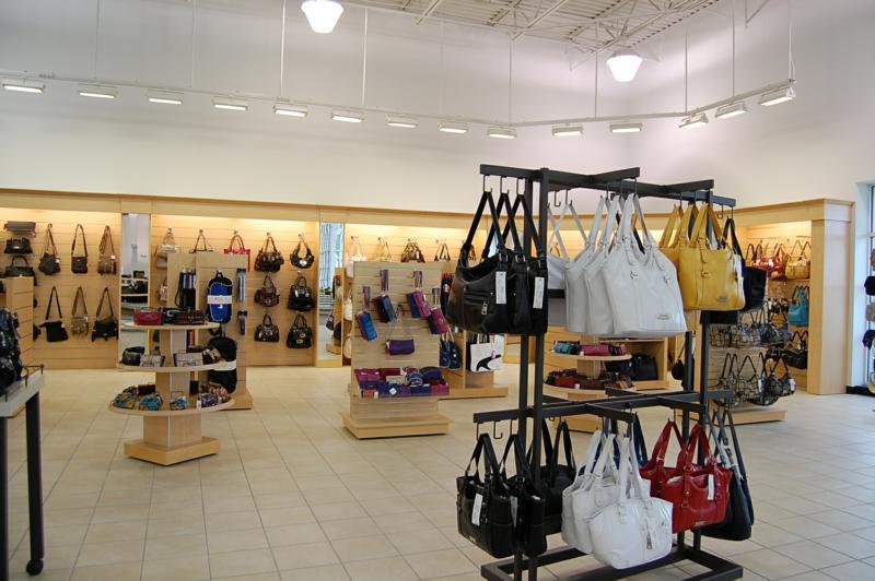 Best Shoe Store In Jacksonville Fl