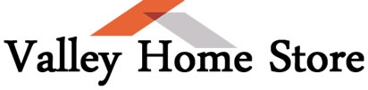 ValleyHomeStore