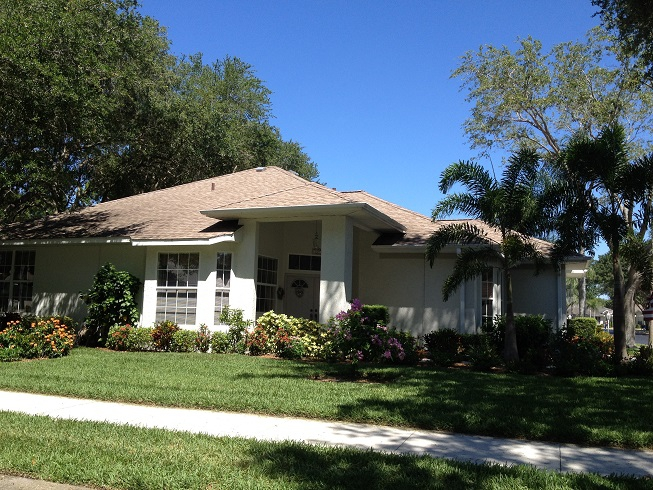 englewood fl real estate market reports may