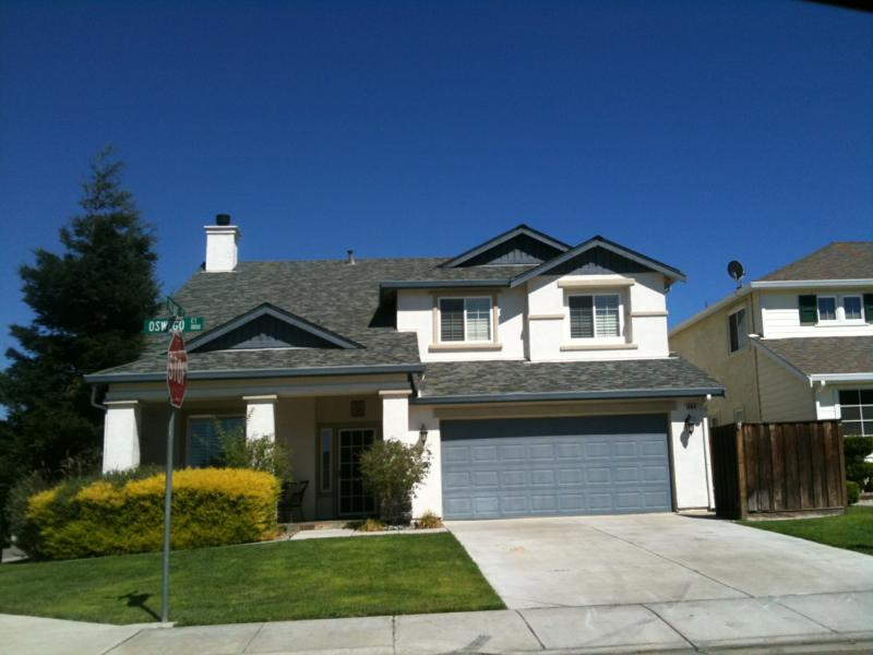 Should I Sell My House  Or Wait? Tracy   Mountain House CA   Susan Goulding
