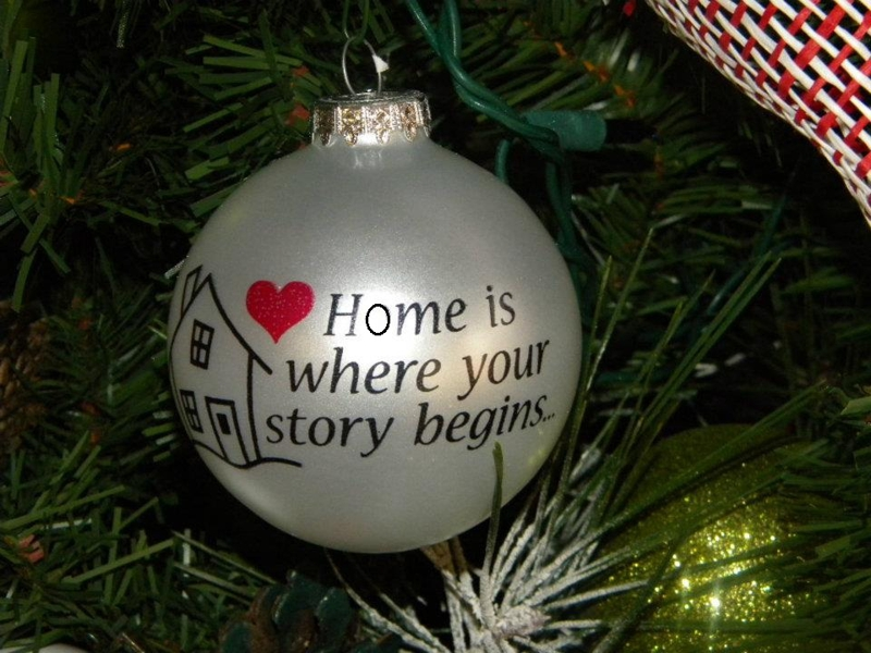 merry christmas everyone quot remember home is where your story begins quot