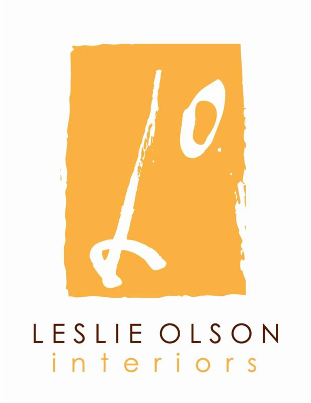 Leslie Olson Interiors, Home Staging Marin