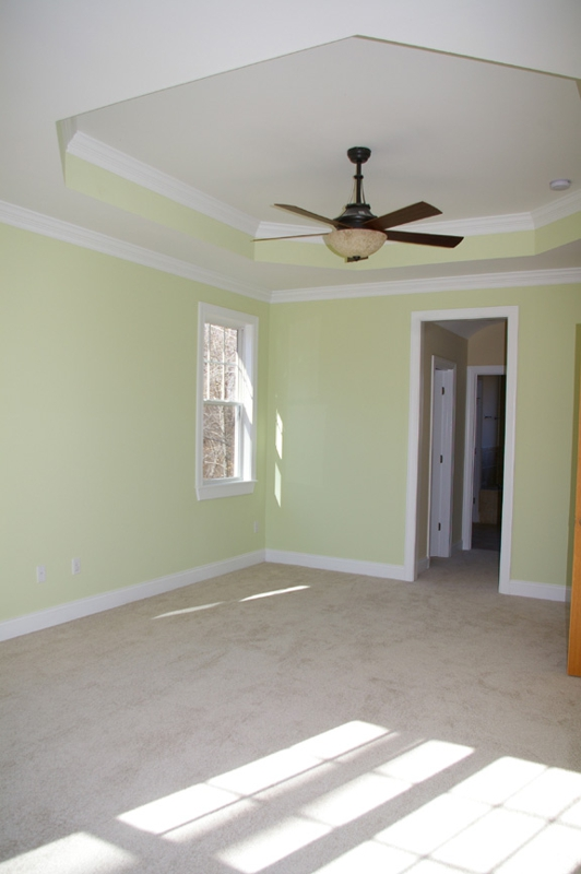 Types Of Trey Ceilings Pictures Of Trey Ceiling Ideas