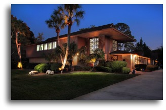 Outstanding Homes For Sale In Ortega In Jacksonville Florida Download Free Architecture Designs Terchretrmadebymaigaardcom