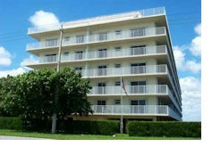 Condo for Rent in Palm Beach