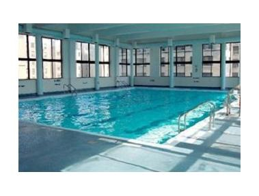 The Columbia - 275 west 96th Street at Broadway POOL