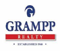 Grampp Realty: Iowa Foreclosure Properties
