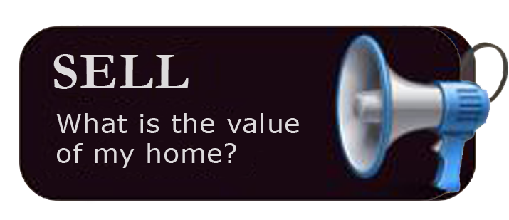 What is My Home's Value