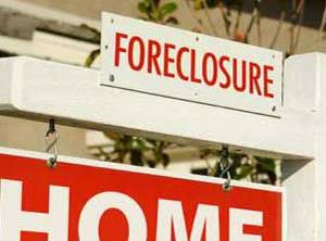 Warner Robins GA Foreclosures, Bank Owned Houses, and REO Homes - Your Warner Robins Realtor