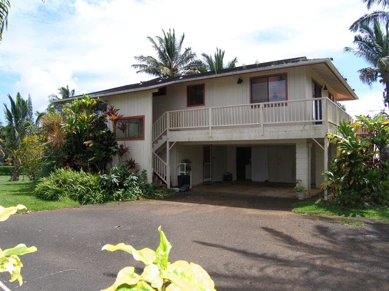 Kauai hawaii homes for sale short sales for Hawaii home builders
