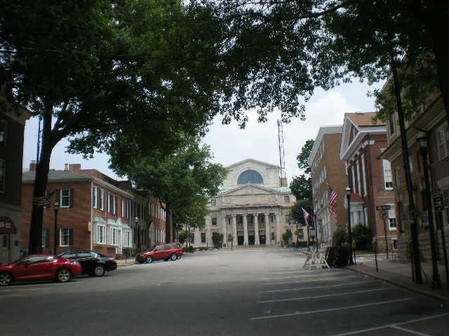 How To Get A Copy Of Your Deed in Delaware County, Pennsylvania