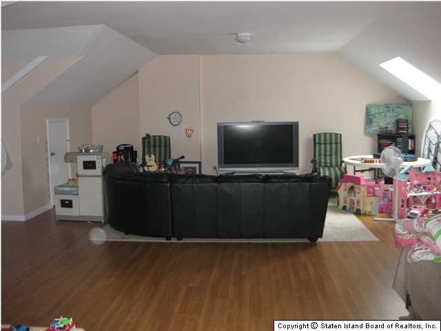 Princes Bay Staten Island Two Family for Sale
