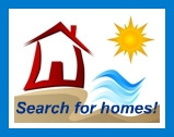 Home search link